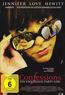 Confessions (DVD) kaufen