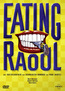 Eating Raoul (DVD) kaufen