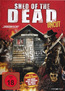 Shed of the Dead (DVD) kaufen