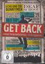 Get Back (DVD) kaufen