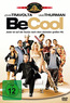 Be Cool (DVD) kaufen