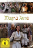 Magna Aura - Disc 1 (DVD) kaufen