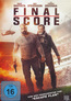 Final Score (DVD) kaufen