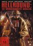 Hellbound - 13 verdammte Seelen (DVD) kaufen