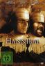 Hannibal (DVD) kaufen