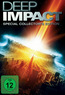 Deep Impact (DVD) kaufen
