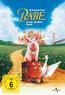 Schweinchen Babe in der großen Stadt (DVD) kaufen