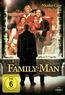 Family Man (DVD) kaufen