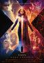 X-Men - Dark Phoenix (DVD) kaufen
