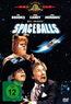 Spaceballs (DVD) kaufen