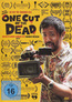 One Cut of the Dead (DVD) kaufen