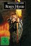 Robin Hood - König der Diebe - Kinofassung (DVD) kaufen