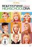 Bekenntnisse einer Highschool Diva (DVD) kaufen