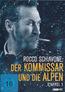 Rocco Schiavone: Der Kommissar und die Alpen - Staffel 1 - Disc 1 - Episoden 1 - 2 (DVD) kaufen