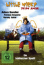Little Nicky (DVD) kaufen