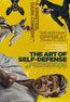 The Art of Self-Defense (DVD) kaufen