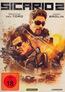 Sicario 2 (Blu-ray), gebraucht kaufen