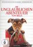 Die unglaublichen Abenteuer von Bella (DVD) kaufen