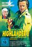 Highlander 2 (DVD) kaufen