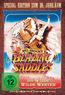 Blazing Saddles (DVD) kaufen
