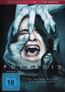 Polaroid (DVD) kaufen