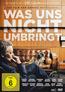 Was uns nicht umbringt (DVD) kaufen
