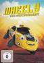 Wheely (DVD) kaufen