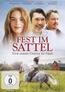 Fest im Sattel (DVD) kaufen