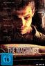 The Machinist (DVD) kaufen