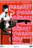 Cabaret (DVD) kaufen