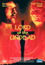 Lord of the Undead (DVD) kaufen