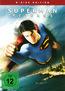 Superman Returns - Disc 1 - Hauptfilm (DVD) kaufen