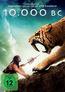 10.000 B.C. (DVD) kaufen