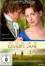 Geliebte Jane (DVD) kaufen