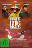 House of Flying Daggers (DVD) kaufen