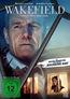 Wakefield (DVD) kaufen