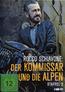 Rocco Schiavone: Der Kommissar und die Alpen - Staffel 2 - Disc 1 - Episoden 1 - 2 (DVD) kaufen