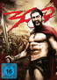 300 - Neuauflage - The Ultimate Experience (Blu-ray) kaufen