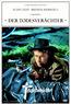 Der Todesverächter (DVD) kaufen