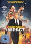 Maximum Impact (DVD) kaufen