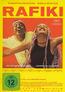 Rafiki (DVD) kaufen