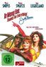 To Wong Foo, Thanks For Everything! Julie Newmar (DVD) kaufen