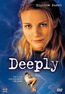 Deeply (DVD) kaufen