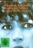 Fräulein Smillas Gespür für Schnee (DVD) kaufen