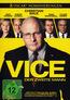 Vice - Der zweite Mann (DVD), gebraucht kaufen