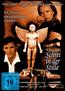 Schrei in der Stille (DVD) kaufen