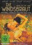 Die Windsbraut (DVD) kaufen