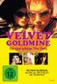 Velvet Goldmine (DVD) kaufen