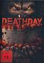 Deathday (DVD) kaufen
