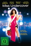 Miss Undercover (DVD) kaufen